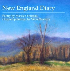 new-england-diary2