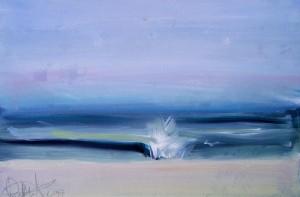 waves  at ponquogue 1