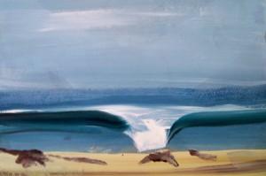 waves at ponquogue 2