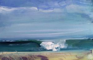 waves at ponquogue 3